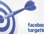 Target your Narrow Audience with Facebook Ads