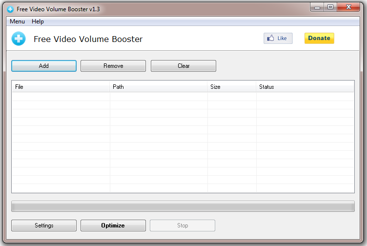 How to Boost Increase Volume of any Video File Software