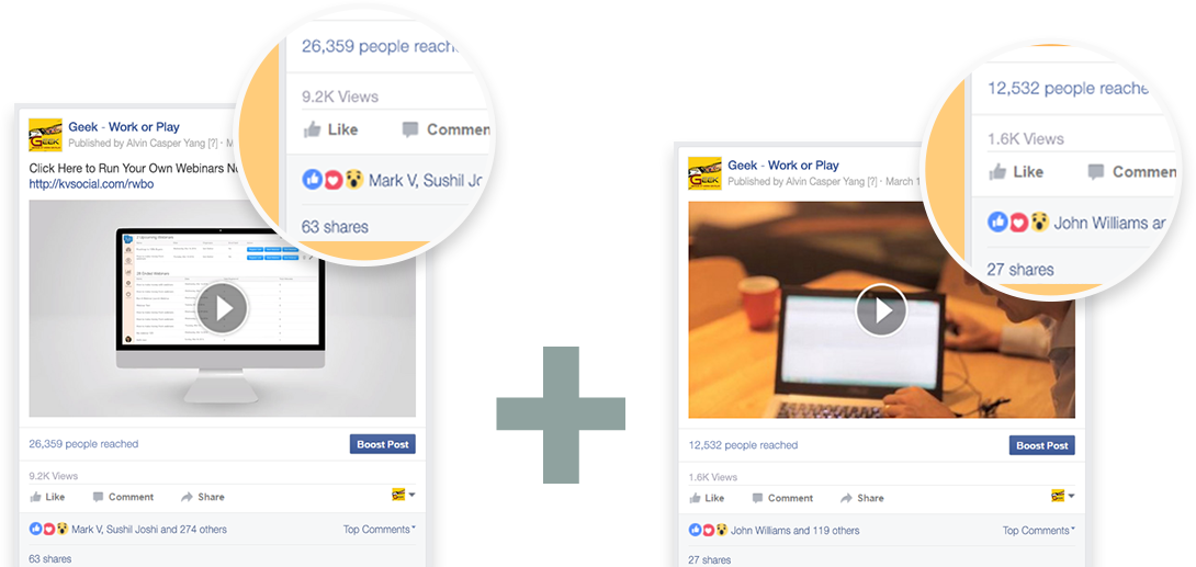 Auto Upload Video Youtube to Facebook