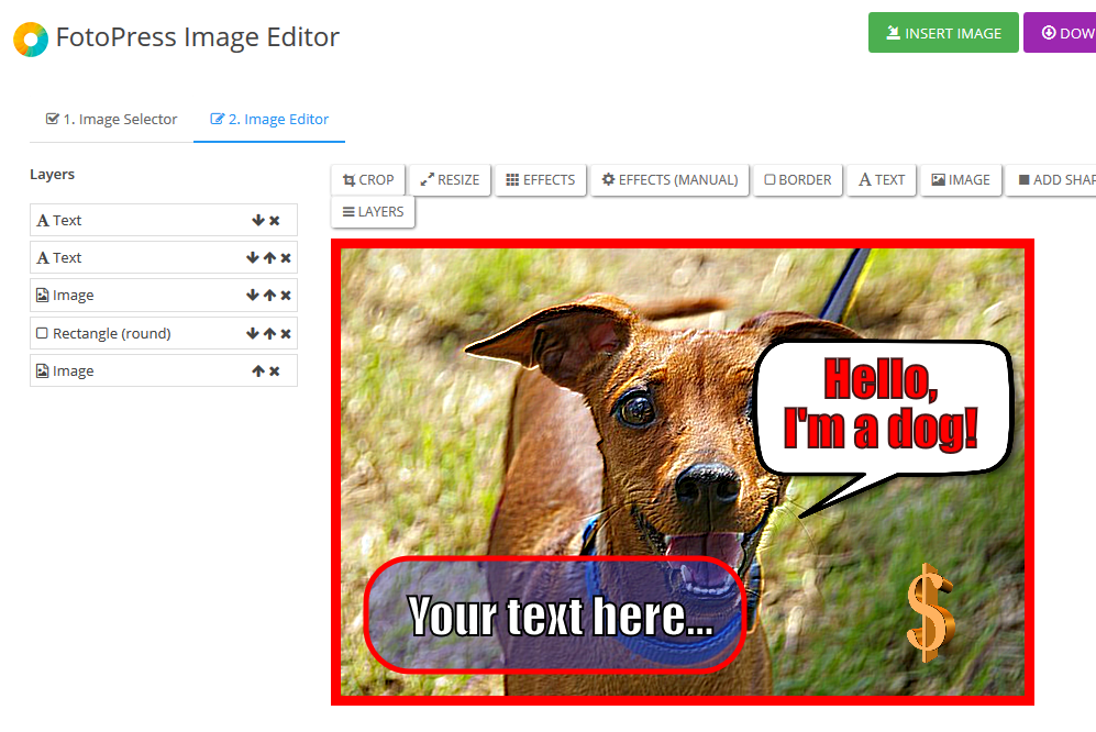 add-photoshop-like-editor-inside-wordpress-post-and-pages