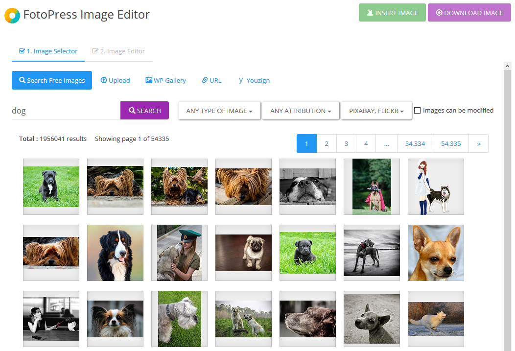 search-and-use-royalty-free-images-from-2-million-images-instantly-for-your-use